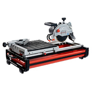 Lackmond BEAST Tile Saw