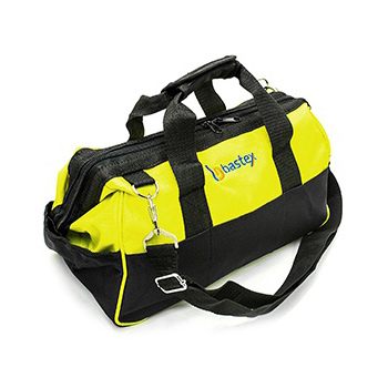 Bastex Multi Purpose Tool Bag