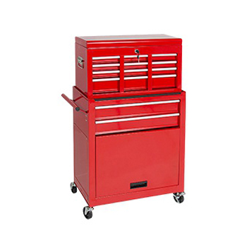 Best Choice Products Tool Chest