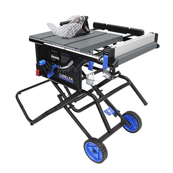 Delta 36-6020 Table Saw
