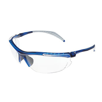 Encon Veratti Safety Glasses