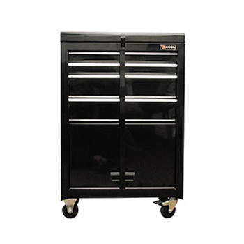 Excel TB2201X Roller Cabinet