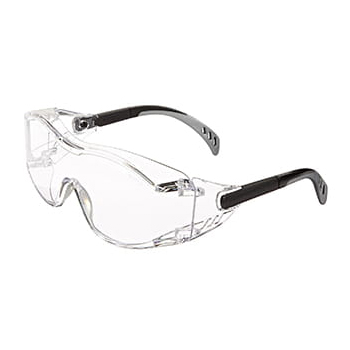 Gateway Safety Glasses