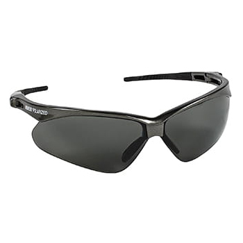 Jackson Safety Nemesis Glasses