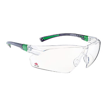 NoCry Safety Glasses