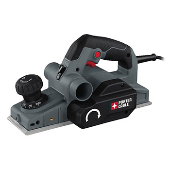 Porter Cable Hand Planer