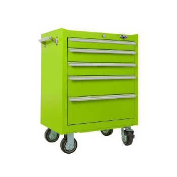 Viper Tool Rolling Cabinet