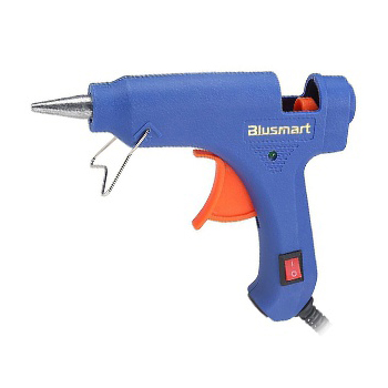 Blusmart Mini Hot Glue Gun