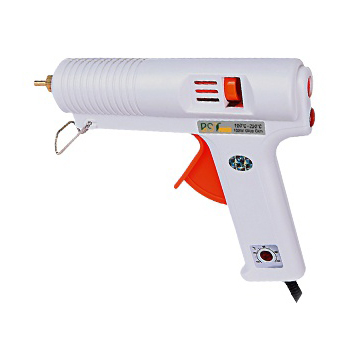 BstPower Hot Melt Glue Gun