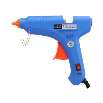 Gotiteni Mini Glue Gun