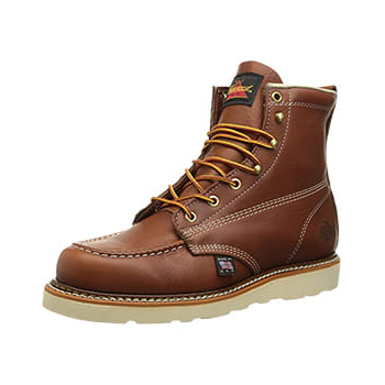 Thorogood MO Work Boot